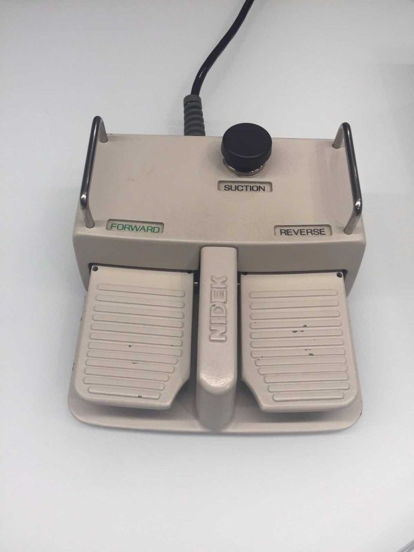 Nidek MK-2000 Keratome System