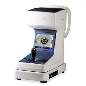 Potec PRK 6000 Autorefractor Keratometer