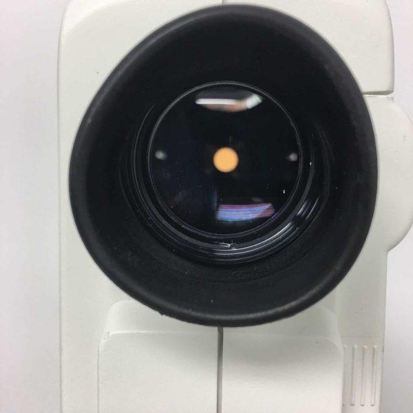 Kowa Genesis-D retinal Camera Fundus kamera