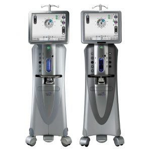 Bausch and Lomb Stellaris Phaco System