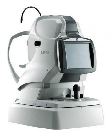 Nidek Non-Mydriatic Auto Fundus Camera AFC-330