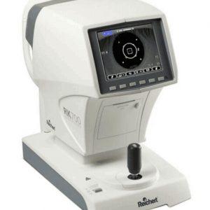 Reichert RK700 Autorefractor Keratometer