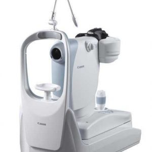 Canon CR-2 AF Fundus camera Non-Mydriatic Retinal Camera