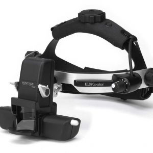 Keeler Vantage Plus Binocular Indirect Ophthalmoscope