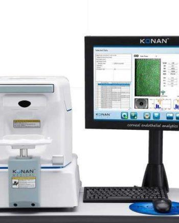 Konan Noncon Cellchek XL Nsp-9900