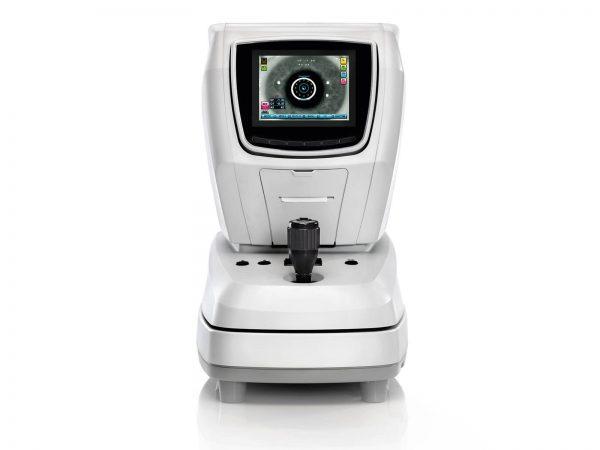ZEISS VISUREF 100 Auto Refractor Keratometer