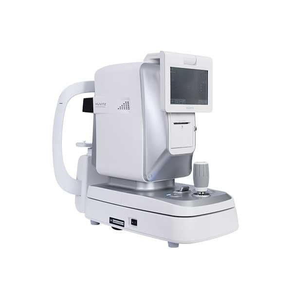 Huvitz HRK-9000A Autorefractor Keratometer