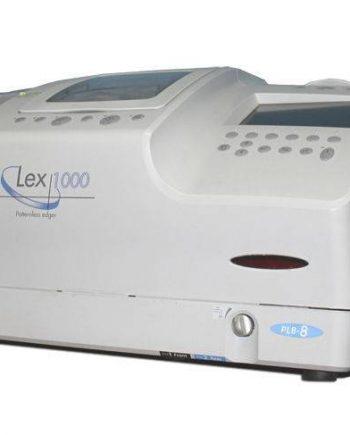 Santinelli LEX 1000