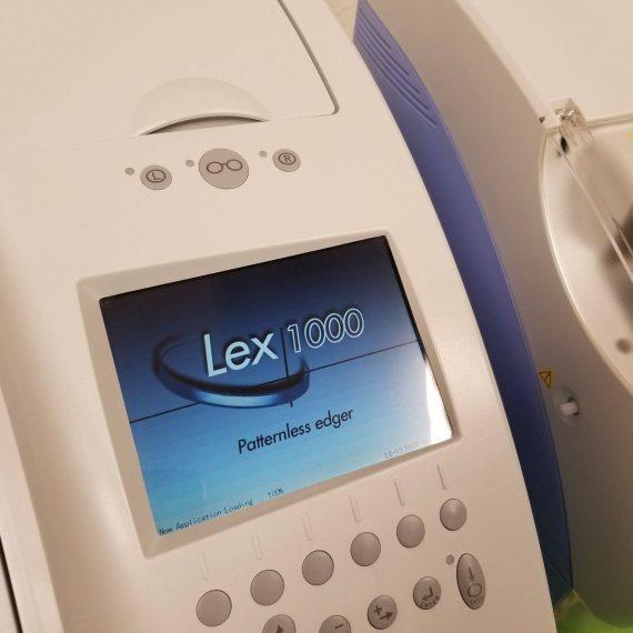 LEX-1000-Lens-Edger-10